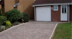 lasting driveways and pavings